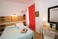 HOTEL ANTONELLA TERME  - Ischia-0